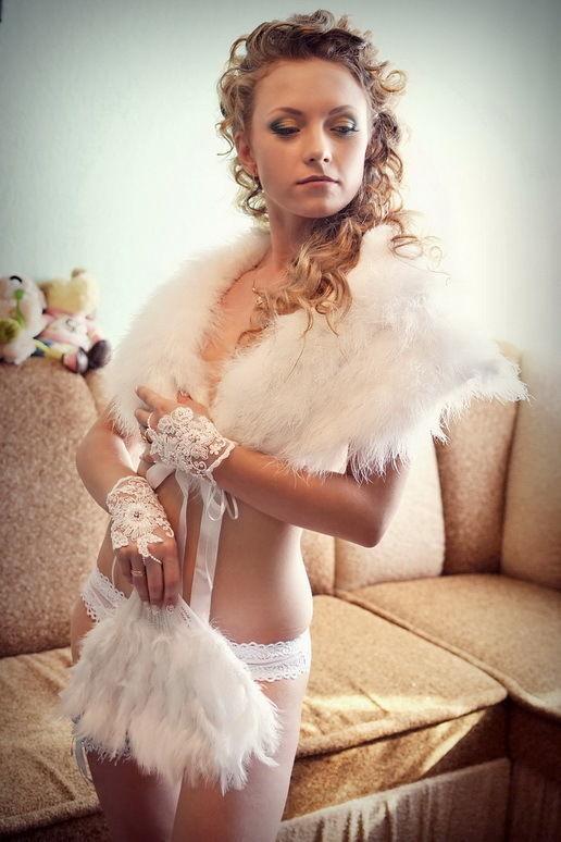Весільний відеограф фотограф