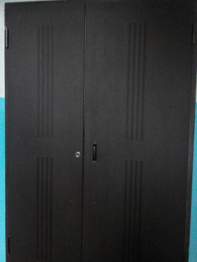 Двери входные производство!