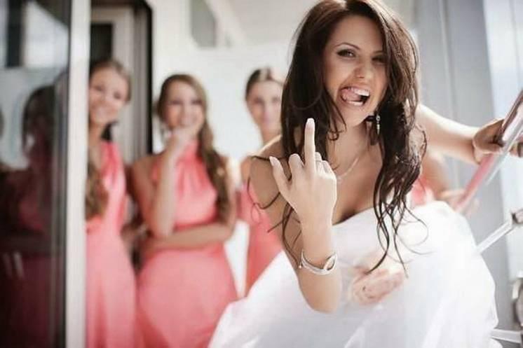 Фотограф на свадьбу свадебная фотосъёмка
