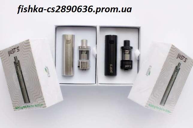 Eleaf сигареты опт заказать жидкость для электронных сигарет бесплатная доставка