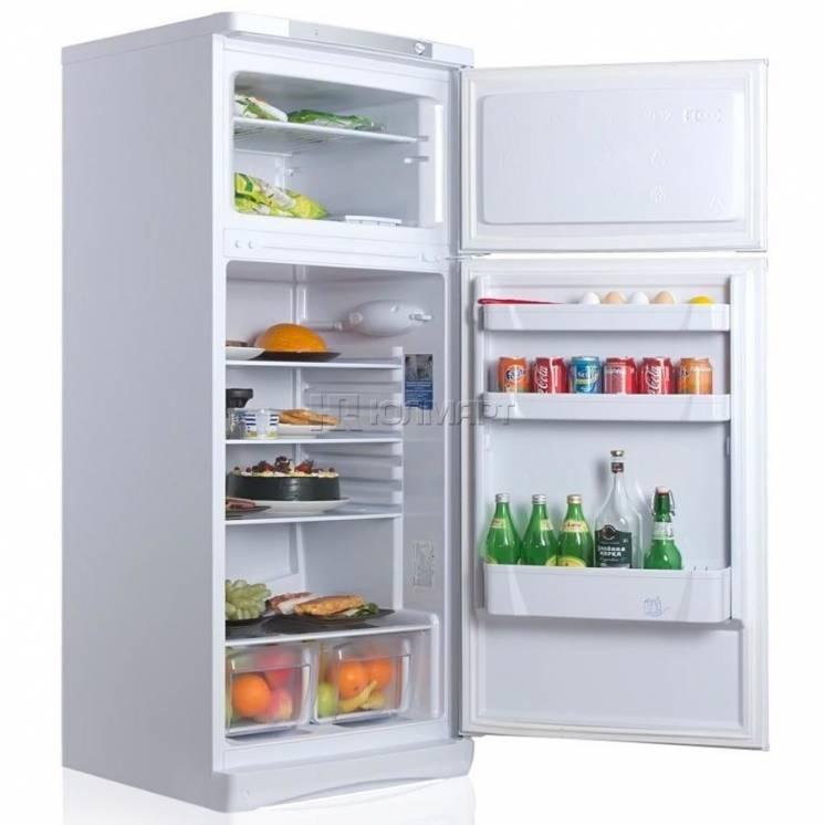 холодильник для себя,в хорошем состоянии.
