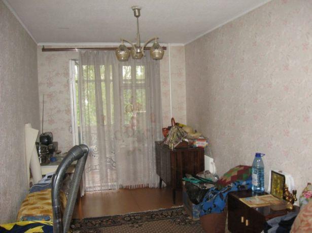 Сдам 2-х комнатную квартиру на Коммунаре
