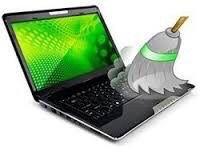 Чистка ПК и Ноутбуков