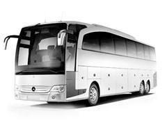 Автобус Запорожье - Луганск - Алчевск - Стаханов.