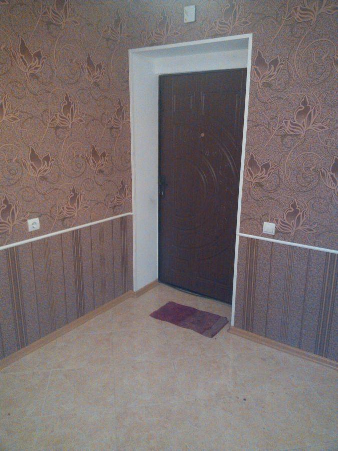 Продается отличная 1 комнатная квартира в тихом уютном районе