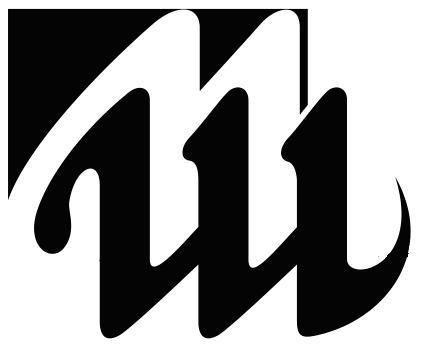 Заправка картриджей от 100грн.  http://max-service.zp.ua