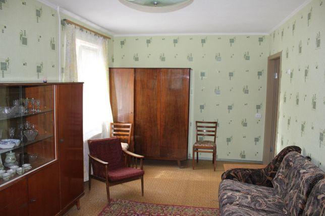 Продам 1 ком. квартиру на пр. Гагарина район Университета.