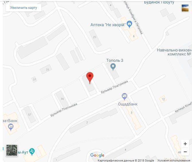 Срочно продам 1 ком. кв 40 кв м на Тополе 3 район кафе Тайм Аут.