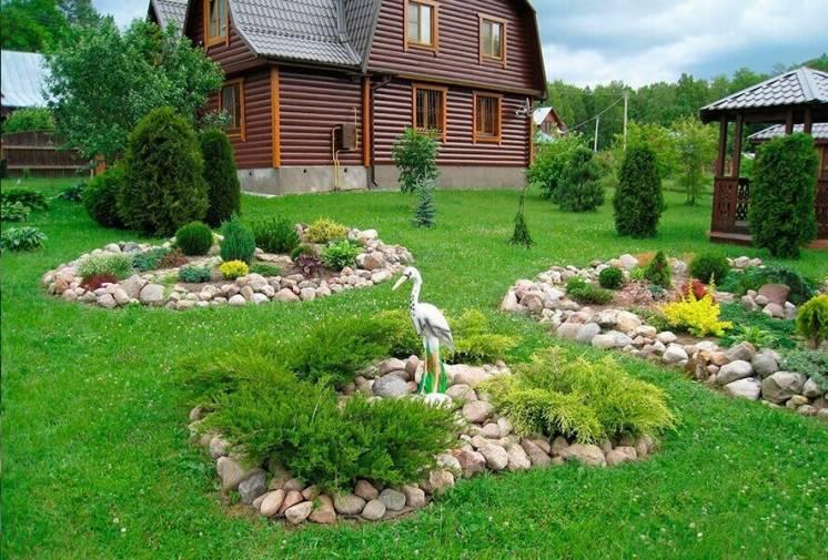 Газонная трава семена цена низкая газон для всего