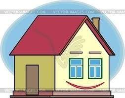 Куплю дом от хозяина