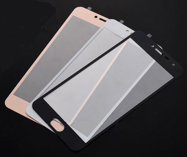 Стекло защитное на экран смартфона Meizu U20