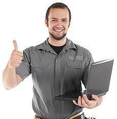 Переустановка Windows,настройка компьютеров,ноутбуков