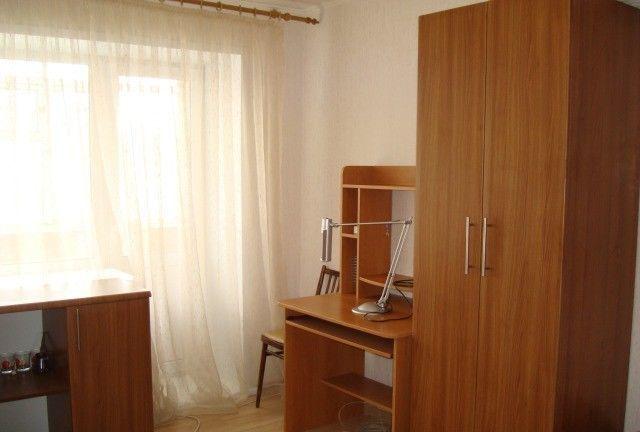 Сдам комнату в квартире ул. Горького