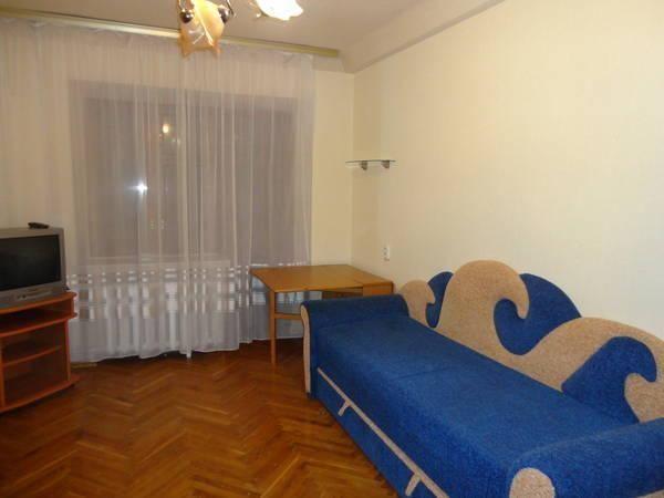 Сдам 1 комнатную квартиру метро Гагарина