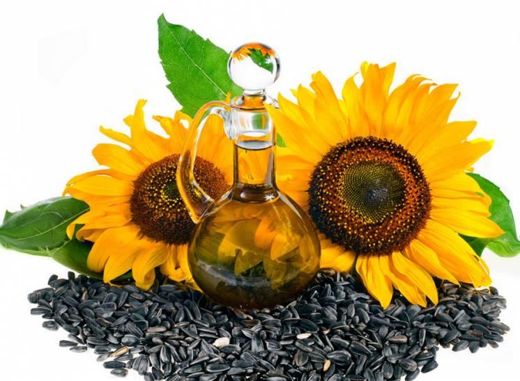 Куплю техническое масло масличных культур (подсолнух, рапс и т