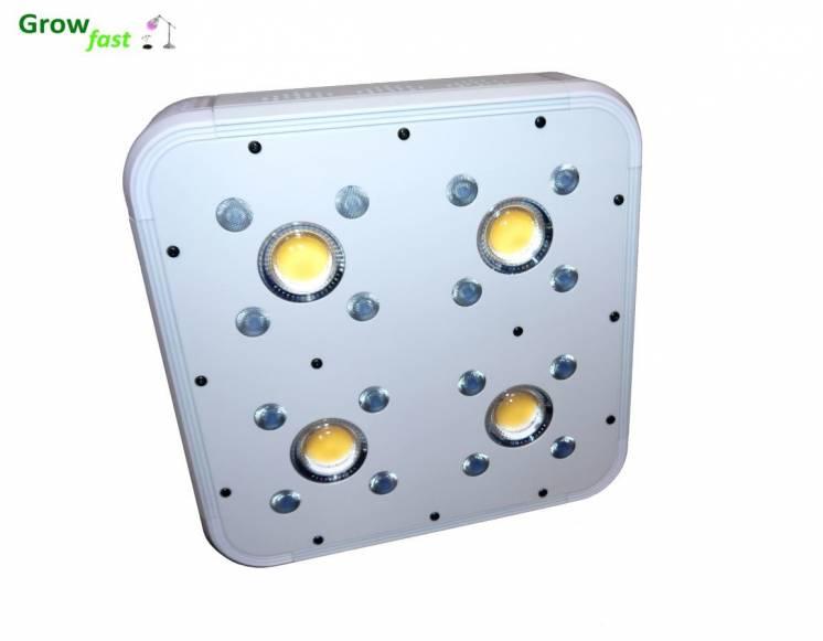 Фитосветильник Apollo EVO 4 (фитолампа, Grow LED)
