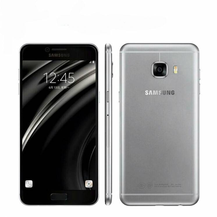 Samsung c5 galaxy c5000 новый 5.2'' 4Gb RAM/32gb 2sim камера 16Мп