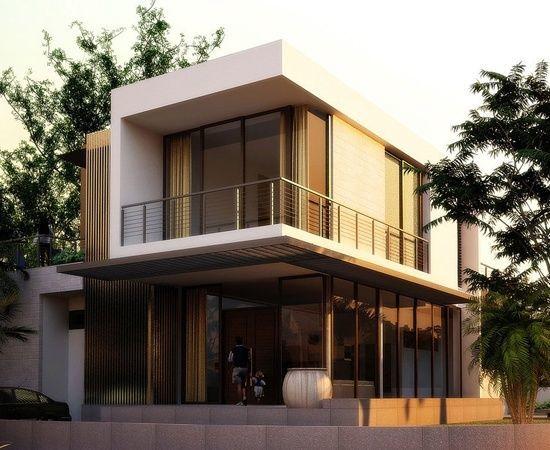 Ремонт,строительство под ключ квартир,офисов,домов,коттеджей