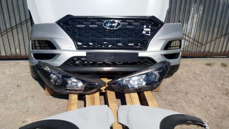 Авторазборка запчасти Hyundai Tucson Elantra Sonata Solaris Accent Ix3