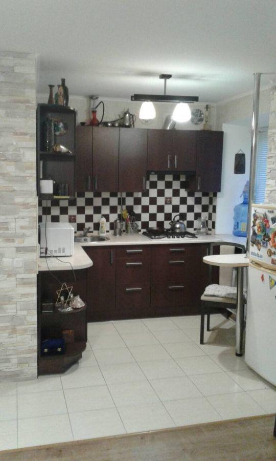 Аренда 2 комнатной квартиры п.Славы Нагорка