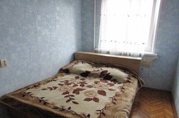 Сдам комнату в общежитии ул. Петропавловская