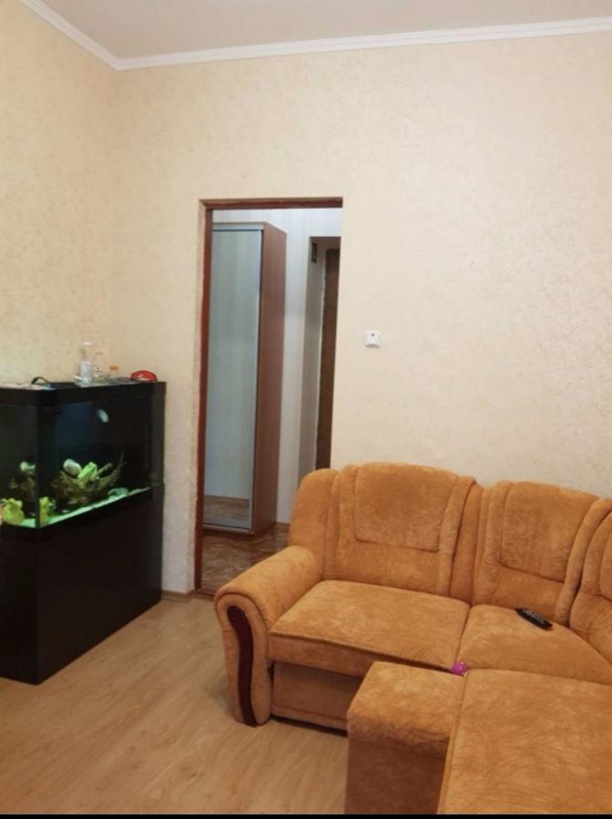 Квартира 2 комн с ремонтом на Ришельевской!