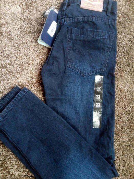 Акция! Оригинальные Body Jeans. Последние единицы товара