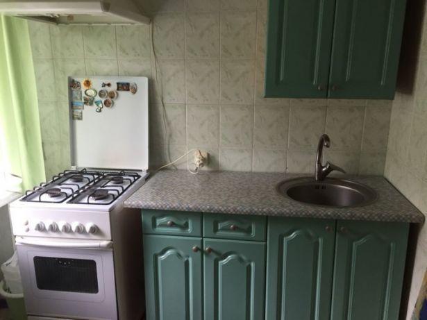 Продам 1 ком. кв.с ремонтом пр. Гагарина район Мастера.
