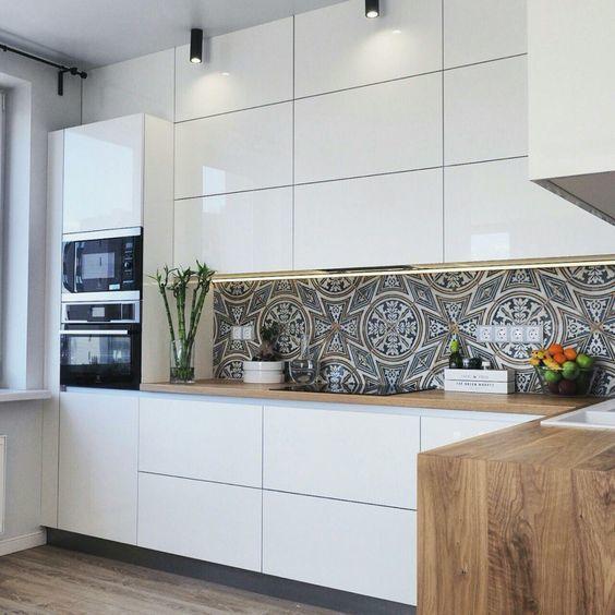 Изготовим кухонную мебель