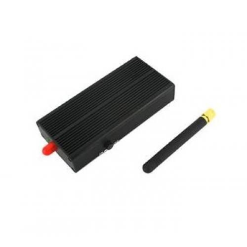 глушилка gps с аккумулятором