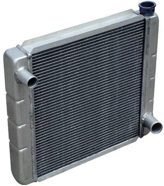 проходит под фото автомобильных радиаторов способствует