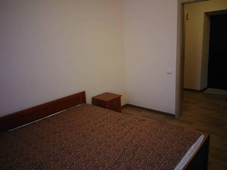 Сдам квартиру 2 х комнатную с евро ремонтом