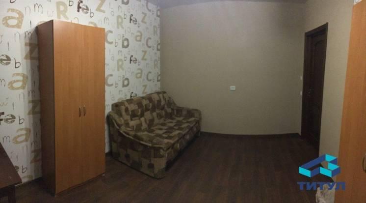 Сдам комнату в 3х комнатной квартире недалеко от метро Холодная гора