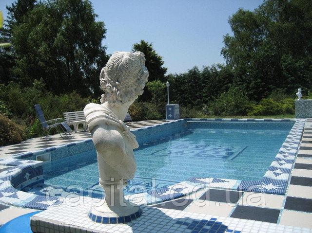 Вилла в экзотическом районе Франции, Villa D'Azur, Neoillumi