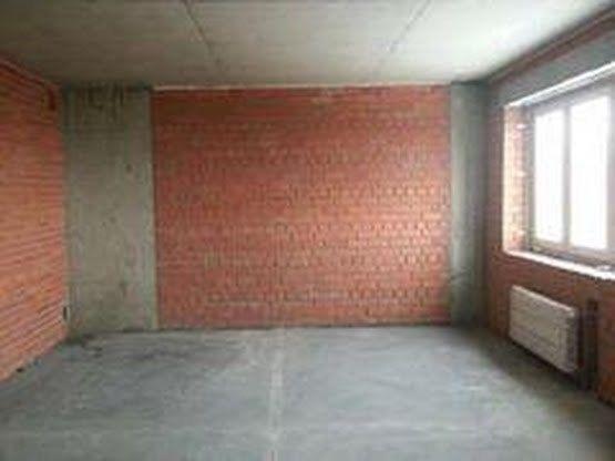 Продам 1-ком. квартиру в кирпичном доме с АОГВ Черемушки