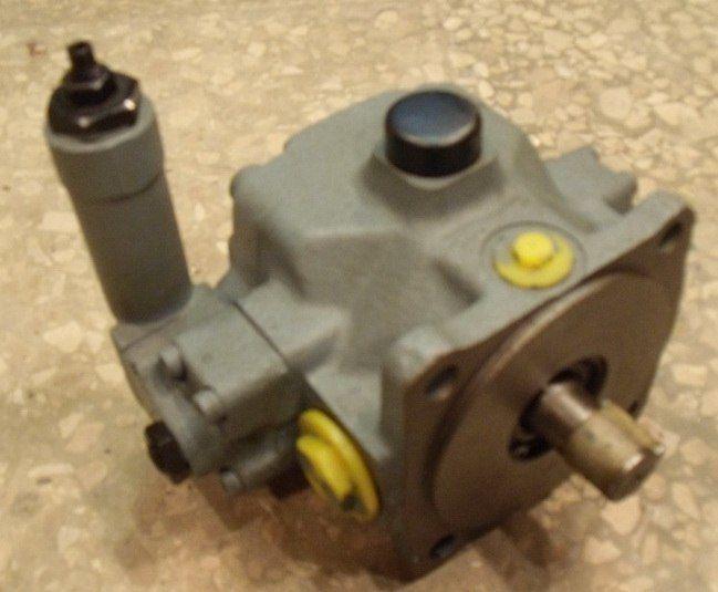 Ремонт гидромоторов Bosch, Ремонт гидронасосов Bosch