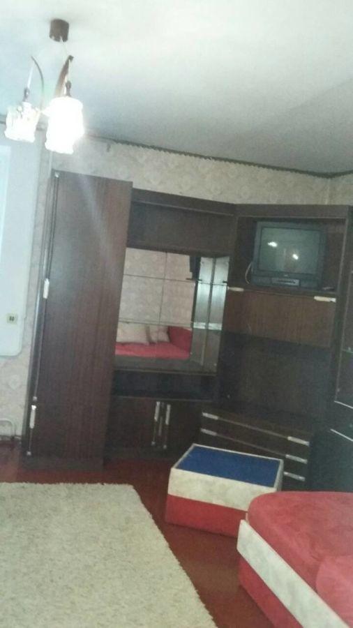 Дешево 2-х комнатная срочно
