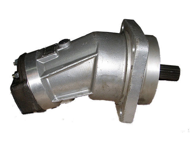 310. 25. 13. 10У1 гидромотор