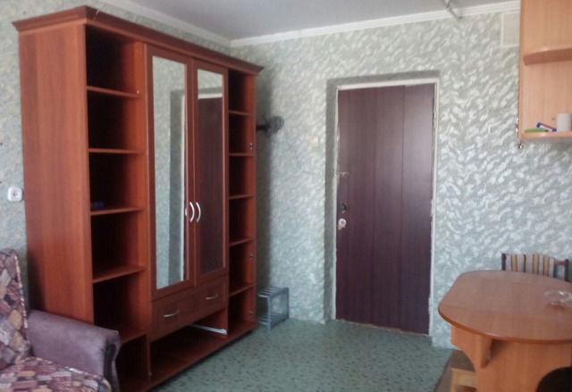 Сдаётся комната в общежитие на Жукова!