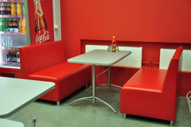 Мебель под заказ, собственное производство