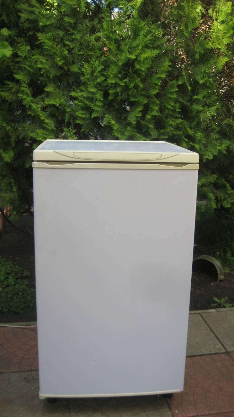 Однокамерный холодильник Норд 100 см