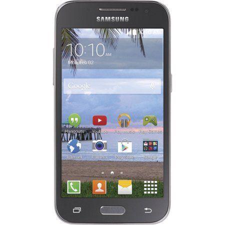 Продам планшет телефон Samsung Galaxy Core Prime Sm-s820l CDMA +LTE от