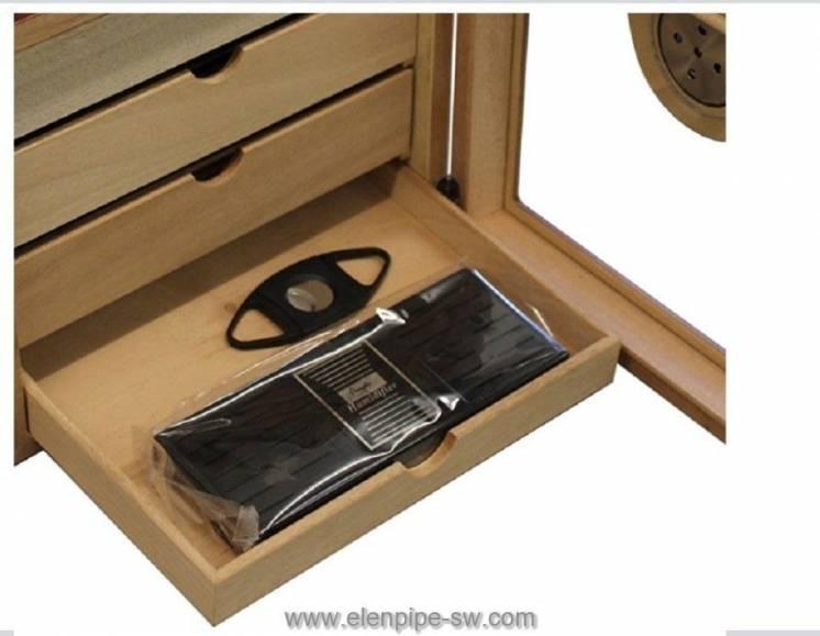 Хьюмидоры коробки для хранения сигар для ресторанов опт