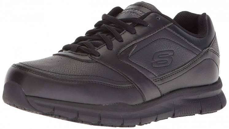 Женские кроссовки Skechers USA5,5,  США. Оригинал. 22,5см.