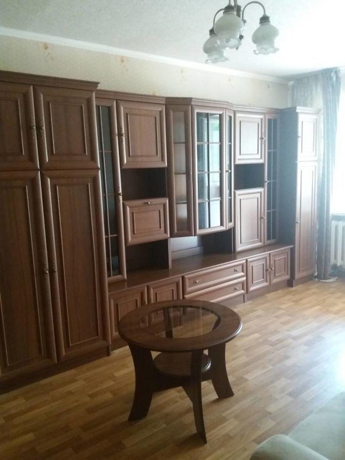 аренда 2к квартиры Нагорка