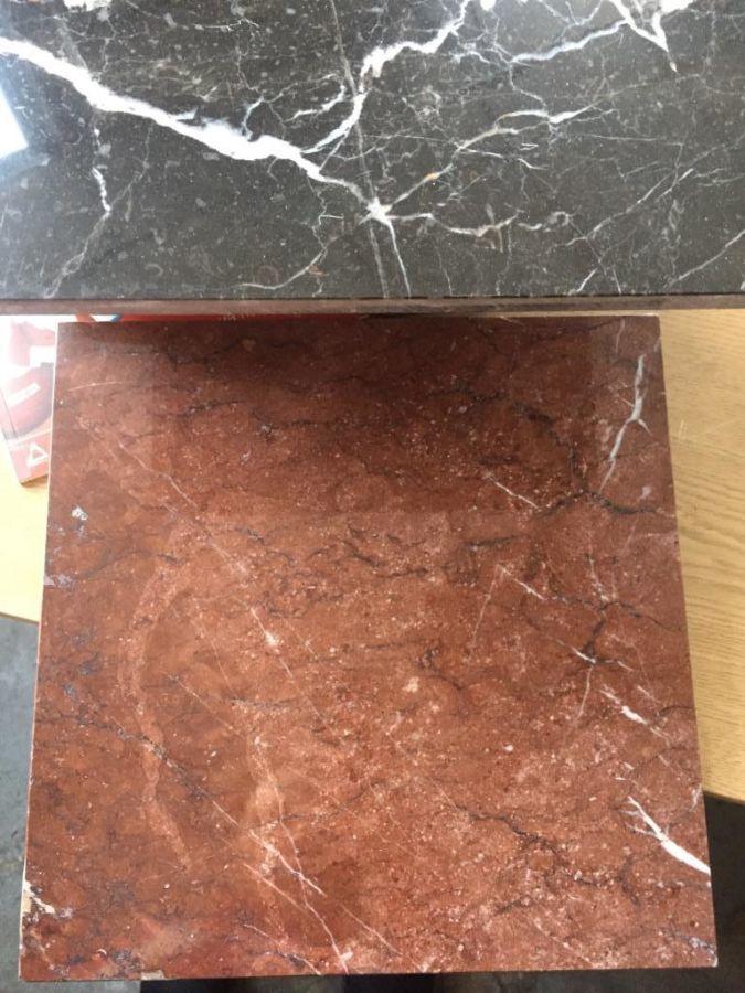Мраморную плитку  Burdur Cofe  вы можете преобрести на нашем складе