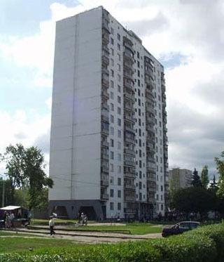 Сдается хорошая 1-комнатная на Борщаговке