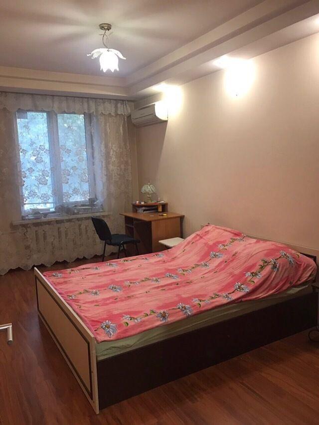 Сдам 2 комнатную квартиру на по Карла Маркса