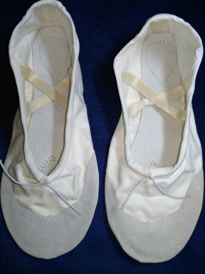 Балетки обувь.