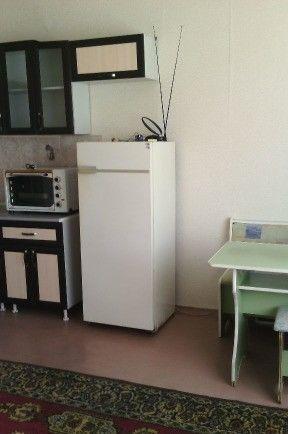 Чистая, уютная комната в общежитии ул. Петропавловская! Недорого!